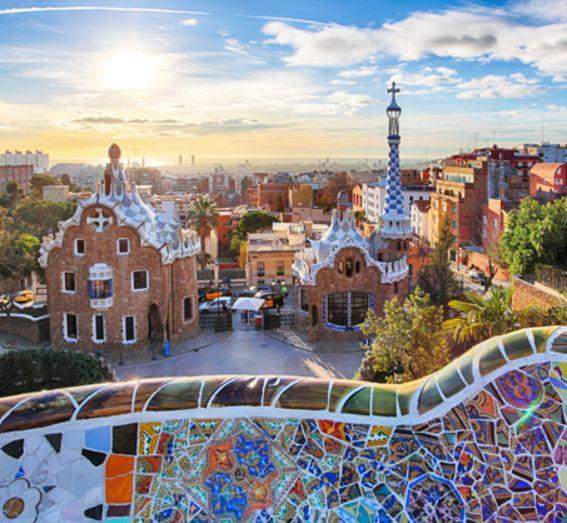 חגיגת טיסות לאירופה בפסח למגוון יעדים לונדון, אמסטרדם, ברצלונה, מינכן ועוד החל מכ-€333* לאדם! - תמונה 7
