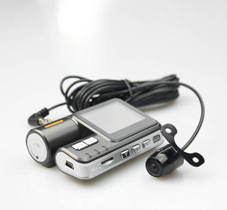 מצלמת דרך/אבטחה קומפקטית ונוחה לשימוש מבית MATRIX ב-2 דגמים מתקדמים לבחירה - משלוח חינם - תמונה 6