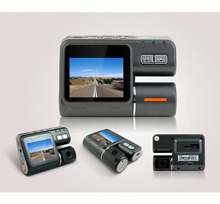 מצלמת דרך/אבטחה קומפקטית ונוחה לשימוש מבית MATRIX ב-2 דגמים מתקדמים לבחירה - משלוח חינם - תמונה 5
