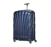 מזוודה ענקית קלה וחזקה Cosmolite - צבע לבחירה
