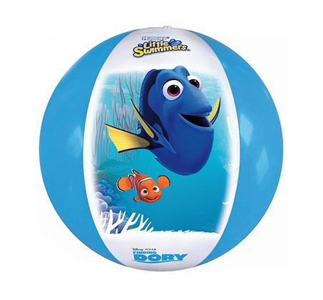 מארז 3 חבילות Huggies Freedom Dry וחבילת Huggies Little Swimmers כולל כדור ים דורי מתנה - תמונה 4