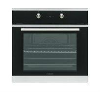 תנור בנוי 65 ליטר עם 6 תכניות אפייה ובישול דגם FJ-BI80T