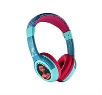מואנה אוזניות לילדים
