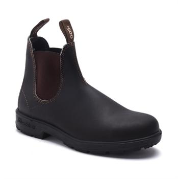 500 נעלי בלנסטון גברים דגם - Blundstone 500