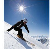 """טסים ל-3 לילות ברומניה באתר הסקי פויאנה ברשוב כולל מלון ע""""ב ארוחת בוקר החל מכ-€489* לאדם!"""