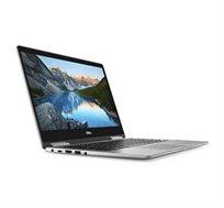 """מחשב נייד DELL דגם Inspiron 7373 2 in 1 מסך """"13.3 מעבד Intel Core I5 זכרון 256GB SSD"""
