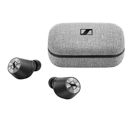 אוזניות אלחוטיות Momentum True Wireless