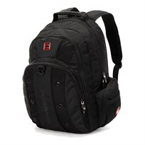 Davos Laptop Backpack