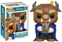 Funko Pop - The Beast (Disney) 239 בובת פופ