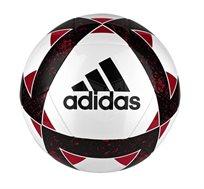 כדורגל ADIDAS STARLANCER V FOOTBALL גודל 5 - דגם BQ8718