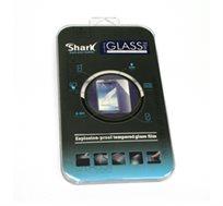 מגוון מגני זכוכית איכותיים במיוחד להגנה על מסך הטלפון