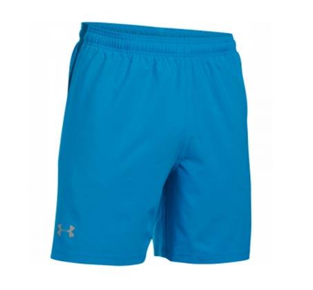 מכנסי ריצה UNDER ARMOUR 7'' Launch Running Shorts - צבע לבחירה