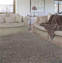 שטיח שאגי דגם קוויבק במגוון מידות וצבעים לבחירה