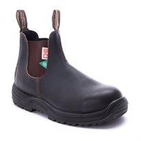162 נעלי בלנסטון גברים דגם - Blundstone 162