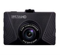 מצלמת דרך FULL HD