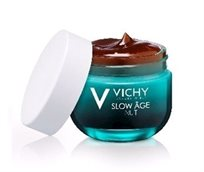 Vichy Slow Age Night