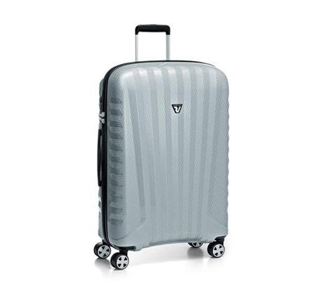 קולקציית מזוודות טרולי דגם פרימיום קרבון מידה RONCATO L