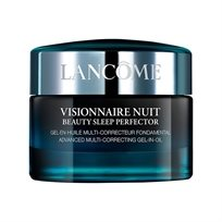 Lancome Visionnaire Nuit Beaut Sleep Perfecor