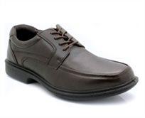 נעלי נוחות גברים Franco Bane פרנקו ביין