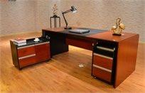 שולחן מנהלים דגם N63