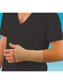 אוריאל חבק לפרק כף היד (URI 21)