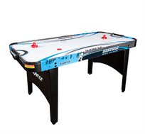 שולחן הוקי ביתי 5 פיט SUPERIOR