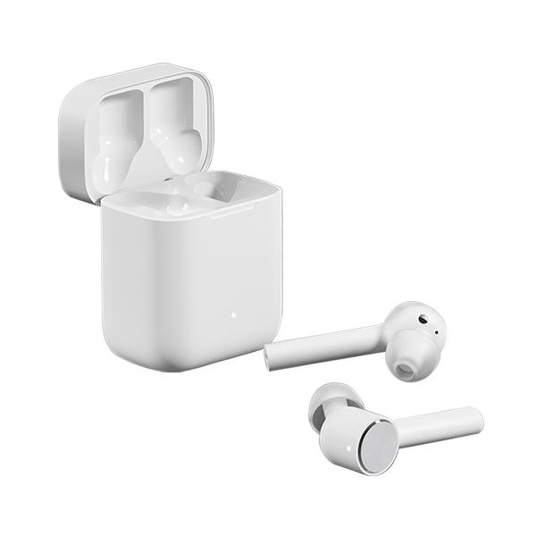 אוזניות  Bluetooth אלחוטיות דגם Mi AirDots Pro