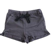 מכנסי NO BIGGIE לילדים (2-8 שנים) אפור