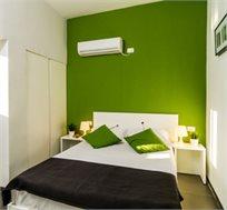 חופשה מפנקת בכנרת,  לילה במלון 'G-HOTEL  טבריה' החל מ-₪344