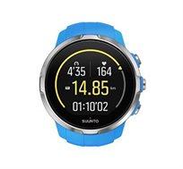 שעון ספורט כולל מעקב פעילות עם צעדים וקלוריות דגם Spartan Sport