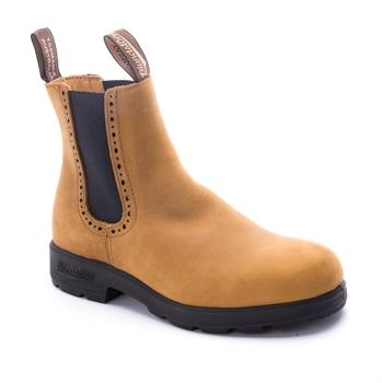 1446 נעלי בלנסטון נשים דגם - Blundstone 1446