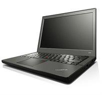 """מחשב נייד X240 LENOVO עם מסך """"12.5 מעבד i5 זיכרון 8GB דיסק 256GB SSD מ.WIN10"""