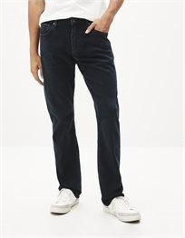 ג'ינס גזרה רגילה C5 טכנולוגיית soft touch