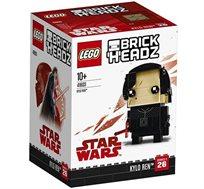 KYLO REN STAR WARS - משחק לילדים LEGO