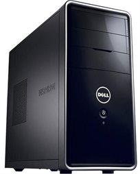 תחנת עבודה מבית Dell דגם I660 זיכרון 4Gb דיסק 500Gb מעבד Pentium G2020 - מוחדש