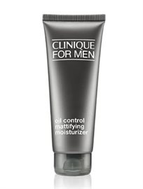 Clinique Moisturizing For Men