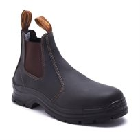 400 נעלי בלנסטון גברים דגם - Blundstone 400