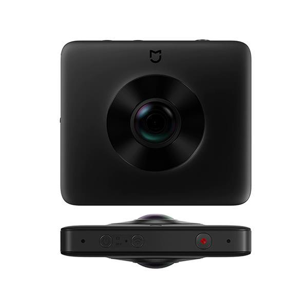 מצלמה פנורמית 360° דגם  Mi Sphere Camera Kit