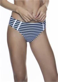 Vesta תחתון בגד ים גבוה