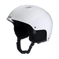 Gr Bevel Helmet