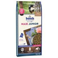 מזון לגורים בוש ג.גדול 3 ק''ג במבצע! Bosch