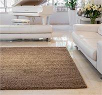 שטיח בסט שאגי איכותי ביותר לפינות אוכל בגודל 160X230
