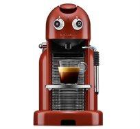 מבצע נספרסו! מכונת קפה Maestria עם מקציף בריסטה מדגם C500 מבית Nespresso  - משלוח חינם!