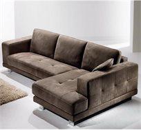 ספה פינתית בעיצוב מודרני VITORIO DIVANI דגם מימוזה