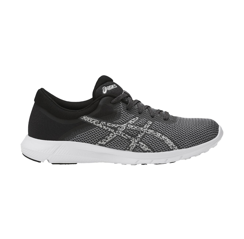 נעלי ספורט אסיקס גברים Nitrofuze 2