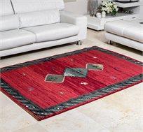 שטיח קילים לבית במגוון דוגמאות בלחירה