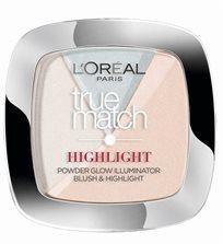 L'oreal True Match Hughlight