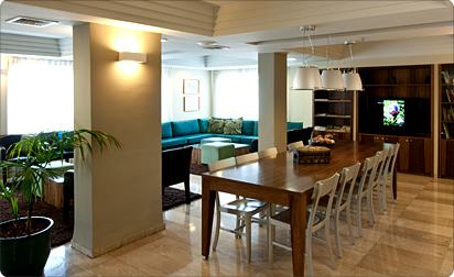 חופשה קסומה בטבריה! רק ₪333 ללילה לזוג+ארוחת בוקר במלון הקונספט 'פרימה גליל' לבילוי גלילי מושלם! - תמונה 3