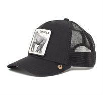 Goorin כובע מצחייה Gorilla