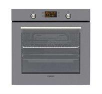 תנור בנוי 75 ליטר עם 6 תכניות אפייה ובישול דגם FJ-BI75L